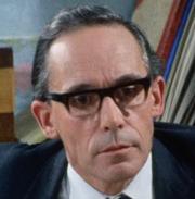 Georgehibbert