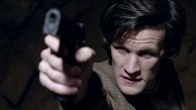 File:5x04 Time of the Angels 363.jpg