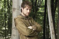 Robin-hood-bbc-armstrong6