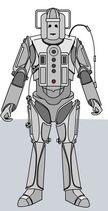 Cyber Emperor