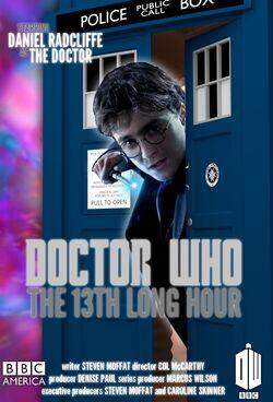 Galerry Talk Thirteenth Doctor Riderfan2150 Doctor Who Fanon Fandom