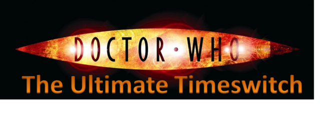 File:Dr who ultimate timeswitch.png