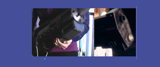 File:Roses gun and mickeys gun.png