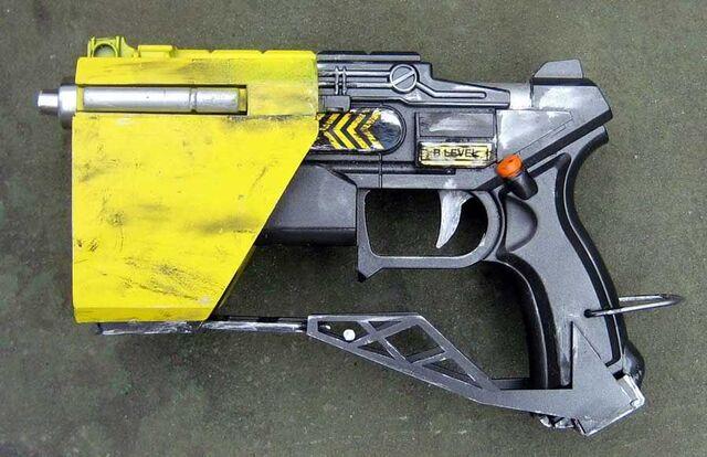 File:Bolt gun wiki.jpg