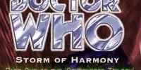 IA10 - Storm of Harmony