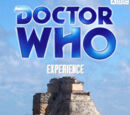 IA20 - Experience
