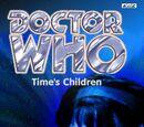 IA06 - Time's Children