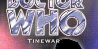 IA08 - Timewar