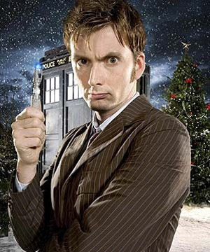File:10thDoctor.jpg
