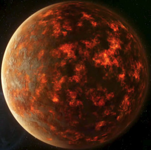 File:Gallifrey fin.png