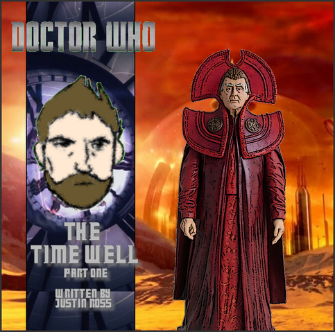 File:S01E06 The Time Well Part One.png