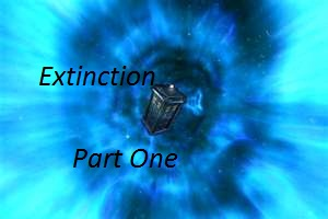 File:Extinction.jpg