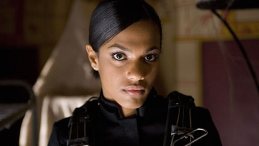 File:Martha-jones.jpg