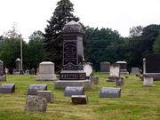 Graveyard-700211
