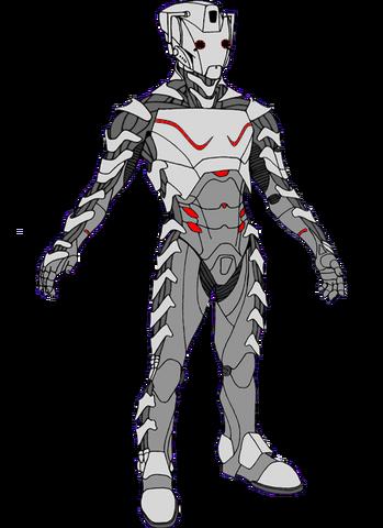File:Photon Saga Cybermen.png
