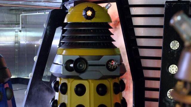 File:Dalek Etarnel came out.jpg