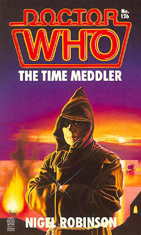 File:Time meddler 1988 target.jpg