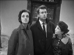 File:An Unearthly Child 2.jpeg