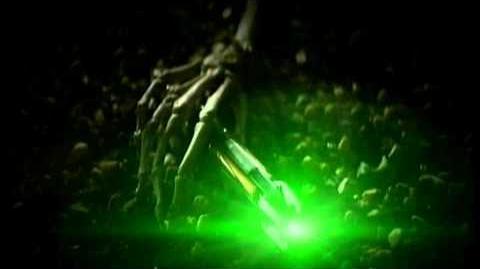 WHOVIANNET - Series 6 Part 2 Teaser Trailer