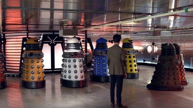 File:The-new-Daleks-doctor-who-11562060-946-532.jpg