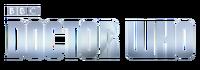 Logos84