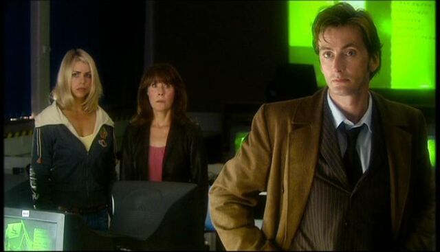 File:Doctor-Who-School-Reunion-david-tennant-13526790-768-440.jpg