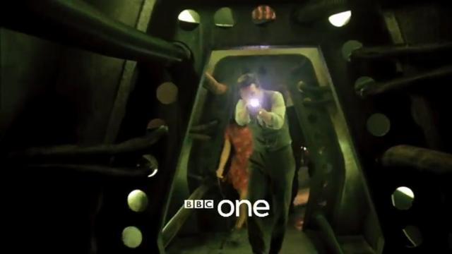 File:Dr Who Season 7 2013 corridor space ship.png
