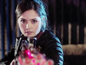 File:Clara-in-doctor-who-nightmare-in-silver1.jpg