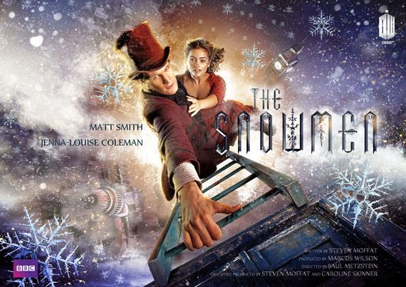 File:Snowmen-poster.jpg