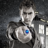 Doctor who avatar 2 by animalluver1985-d2zlumt