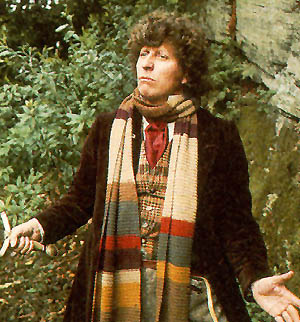 File:Fourth Doctor.jpg