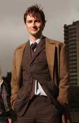 File:Tenth Doctor b.jpg
