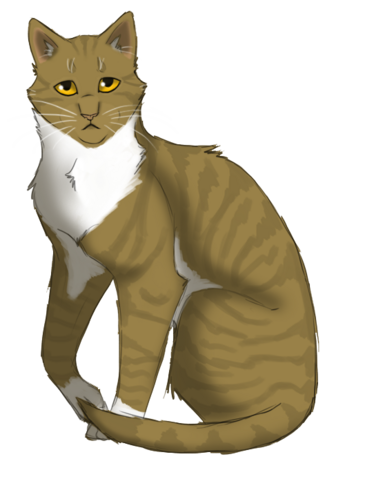 File:Leafpool by lithestep-d3kgp4p.png