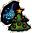 Icon-shard-Christmas