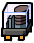 File:Crafting-Basic Relay.png