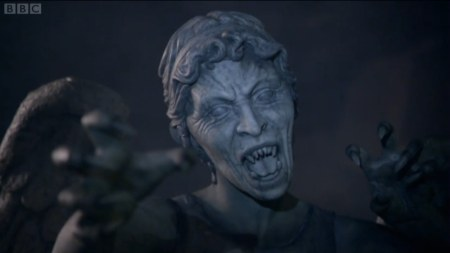 File:Weeping Angel Attacking.jpg