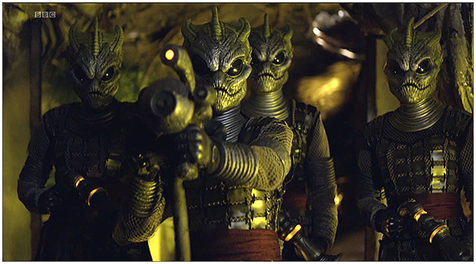 File:Silurians.png