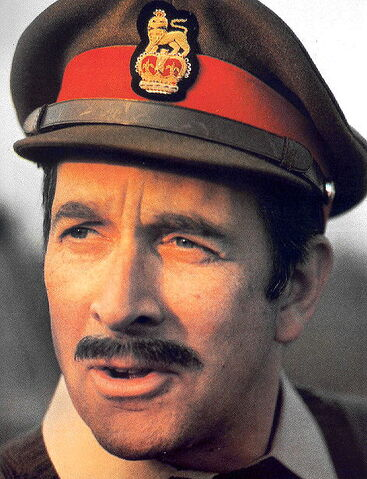 File:Brigadier.jpg