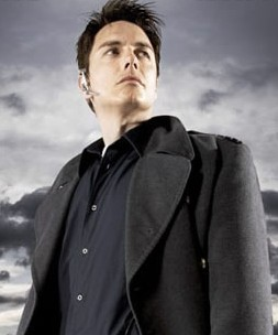 Char-jack-harkness