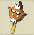 Trool Lollipop