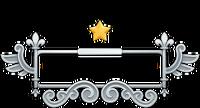 Ornament-Respectable Score