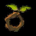Soft Treering