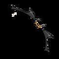 Yamato String