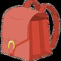 Adventurer Bag