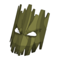 Treechnid Shield