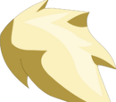 WullyWuStruppi-Schwanz