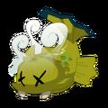Smoked Kittenfish
