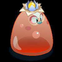 Morello Cherry Blop