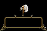 Ornament-Honourable Challenger