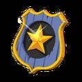 Chisp Shield